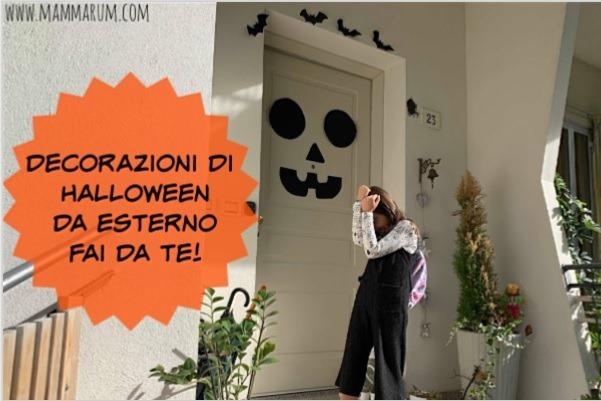 [decorazione+halloween+giardino%5B5%5D]