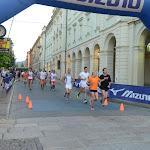 Acqui - corsa podistica Acqui Classic Run (6).JPG