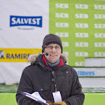 39. Tartu Maraton - img_9312TSM_.jpg