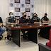 Operação da Polícia Civil prende sete pessoas envolvidas em tráfico de drogas e homicídios em Cabedelo