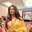 Radhika Kowtha-Rao (rads)'s profile photo