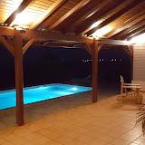 2018 - Martinique - Villa Plein Ciel - Le Vauclin