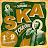 skalopio avatar image