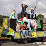 Optocht in Ijhorst 2014 - IMG_0958.jpg