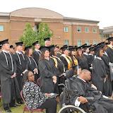 Graduation 2011 - DSC_0155.JPG