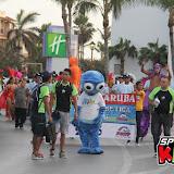 Apertura di pony league Aruba - IMG_6828%2B%2528Copy%2529.JPG