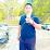 faiz firdaus's profile photo