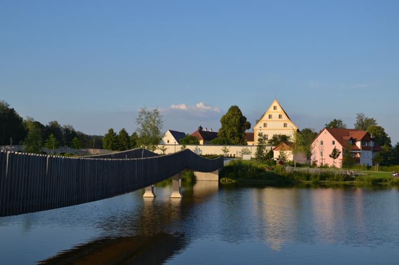 On Tour in Tirschenreuth: 30. Juni 2015 - DSC_0078.JPG