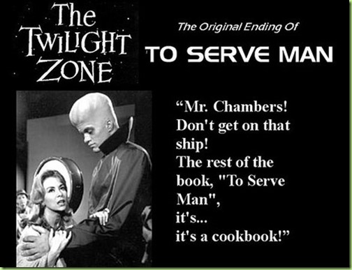 to-serve-man-cookbook