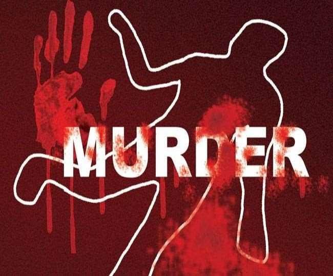 सिद्धार्थनगर में मामूली विवाद में खूनी संघर्ष, एक व्यक्ति की मौत