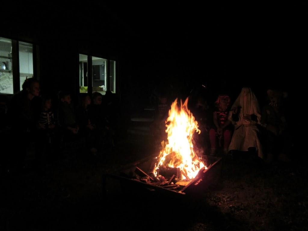 Bevers & Welpen - Halloween 2014 - IMG_1866.JPG