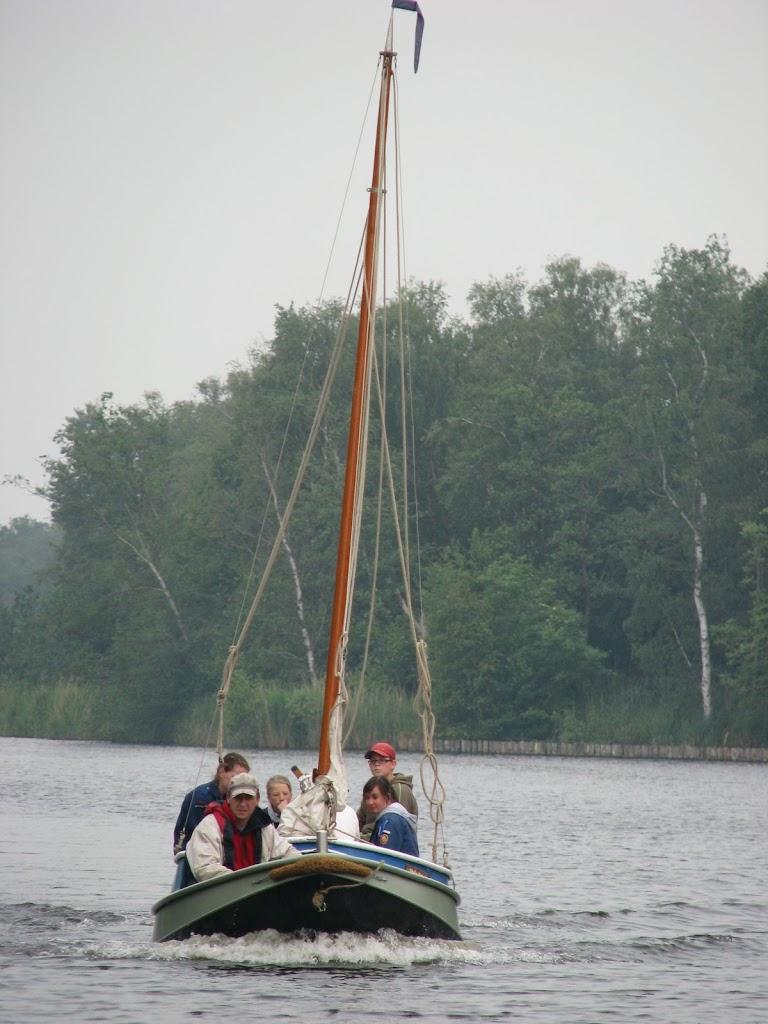 Admiraliteitsdag Loosdrecht 2008 - IMG_1837.JPG