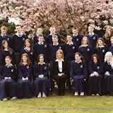 2005_class photo_Southwell_2nd_year.jpg