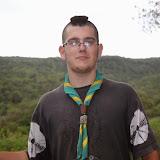 Campaments Estiu Cabanelles 2014 - IMG_0278.JPG