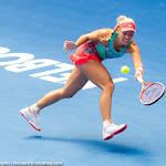 Angelique Kerber - 2016 Australian Open -DSC_3234-2.jpg