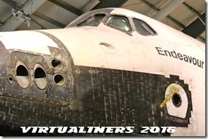KLAX_Shuttle_Endeavour_0059
