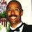 Thomas Baker's profile photo