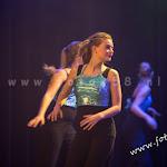 fsd-belledonna-show-2015-171.jpg
