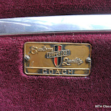 1954-55-56 Cadillac - BILD1525.JPG