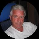 Henk Blaauw