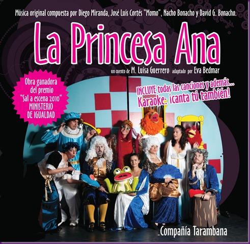 cd_musica_princesa_ana_teatro_infantil_ampliacion1