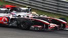 F1-Fansite.com HD Wallpaper 2010 Turkey F1 GP_02.jpg