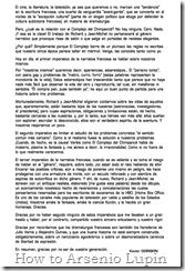 El Complejo del Chimpance   - Paradoja #1 (de 3) - página 3
