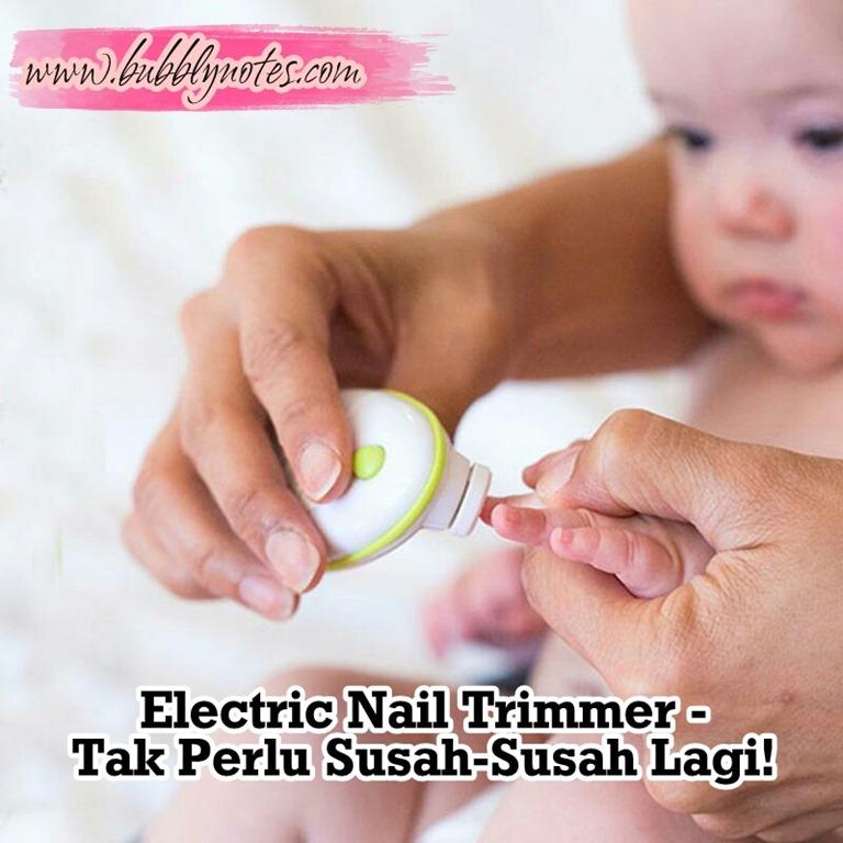 [ELECTRIC+NAIL+TRIMMER+-+TAK+PERLU+SUSAH-SUSAH+LAGI%21%5B3%5D]