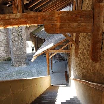 CASTILLO DE CHILLON 02-08-2011 10-37-11.JPG