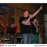pitchfork_erntefest2012__006.JPG