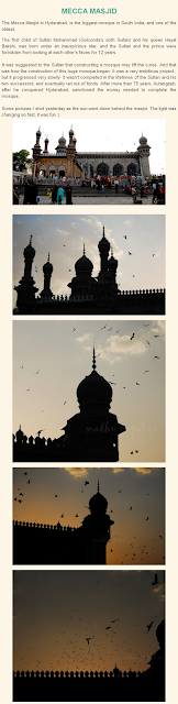Hyderabad - Rare Pictures - Aadab%2BHyderabad%2B%2BMecca%2BMasjid.png