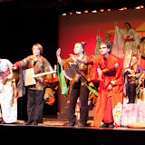 2014 Mikado Performances - Macado-74.jpg