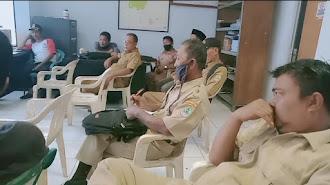 "Bendahara Kapok Tagih PBB Sampai 7 Kali Hasilnya ""Zonk"""