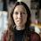 Franziska Hauck's profile photo
