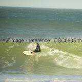 _DSC0605.thumb.jpg
