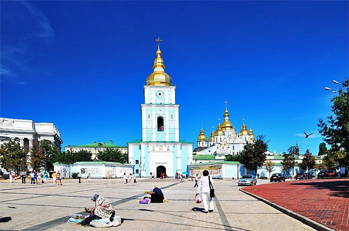 Kiev19.JPG