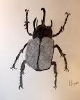 Sketch by Ben