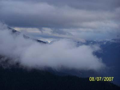 North Cascades/Jack Mt--Aug 2007 - JackScene06.jpg