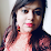 Akanksha Sharma's profile photo