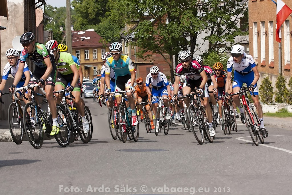 2013.06.01 Tour of Estonia - Tartu Grand Prix 150km - AS20130601TOETGP_147S.jpg