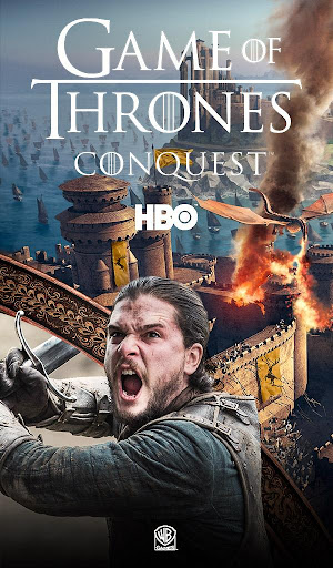 Game of Thrones: Conquest™  code Triche 1