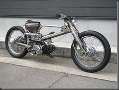 Honda c65_1