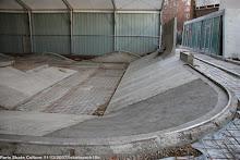 skatepark18-111207_9