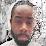 Roshawn Tyler's profile photo