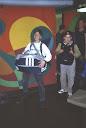 marsch2002_05.jpg