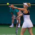 Sabine Lisicki - 2016 BNP Paribas Open -DSC_1432.jpg