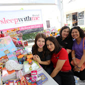 event phuket sleep with me hotel patong 023.JPG