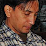 U Sann Oo's profile photo