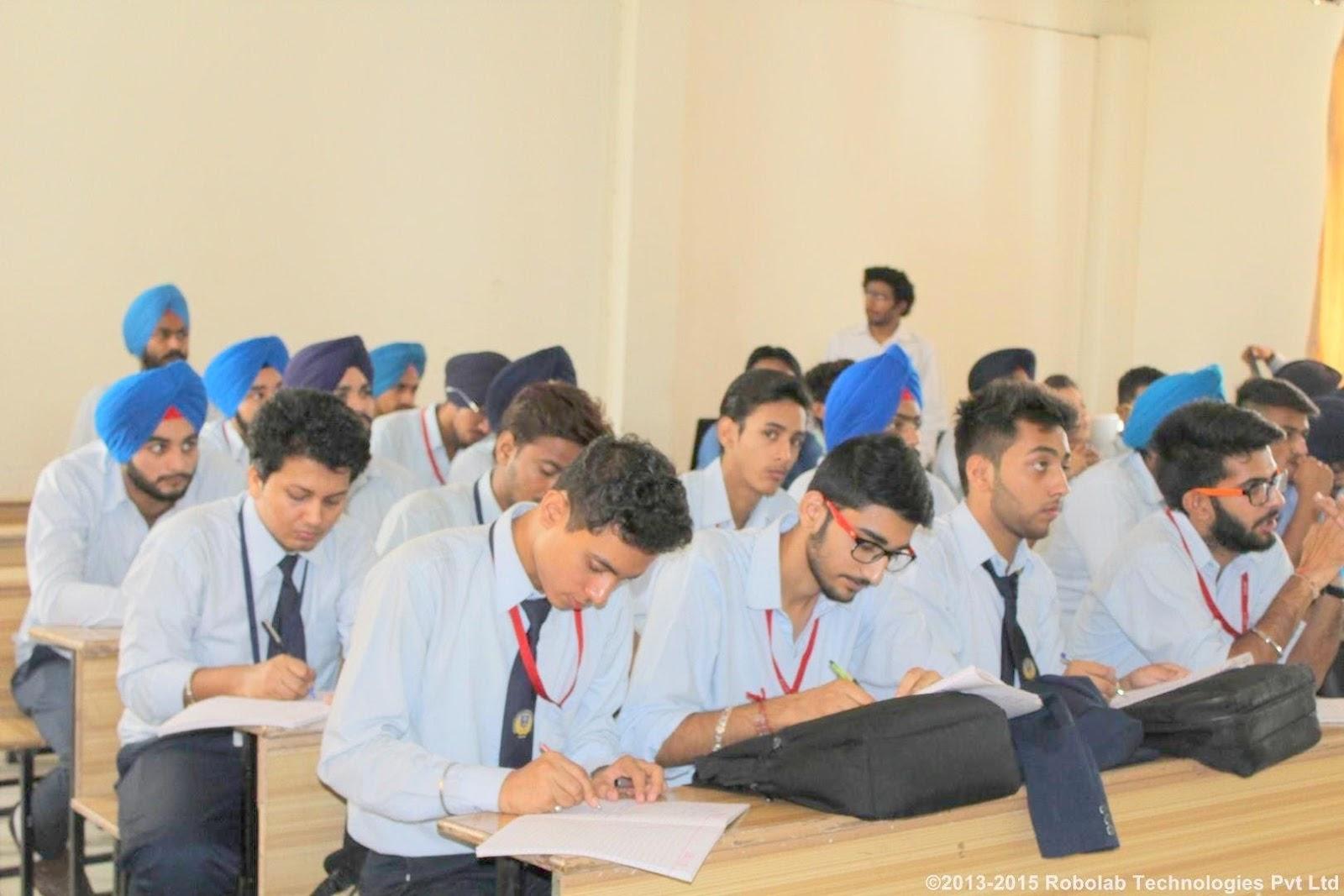 Amritsar College Of Engineering and Technology, Amritsar Robolab 15 (8).jpg
