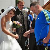 2014-05-31: Hochzeit von Simone und Daniel - DSC_0294.JPG